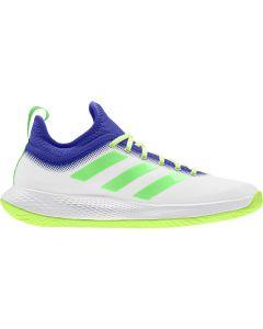 adidas Defiant Generation Men's Tennis Shoes h69202