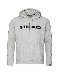 Head Byron Men's Hoody