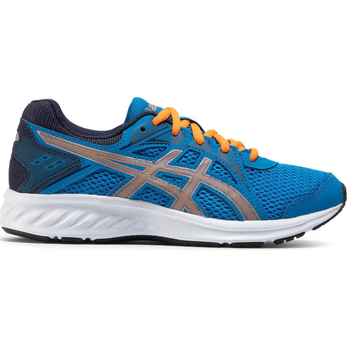 Asics Jolt 2 Junior Running Shoes (GS)