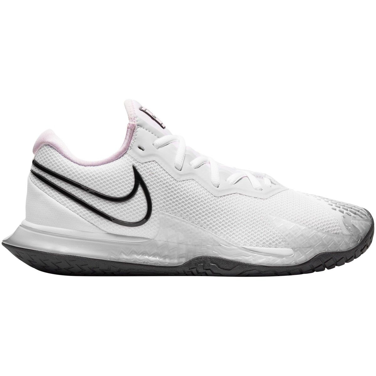 Nike Air Zoom Vapor Cage 4 HC Women's Tennis Shoes
