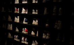 shoes_bg