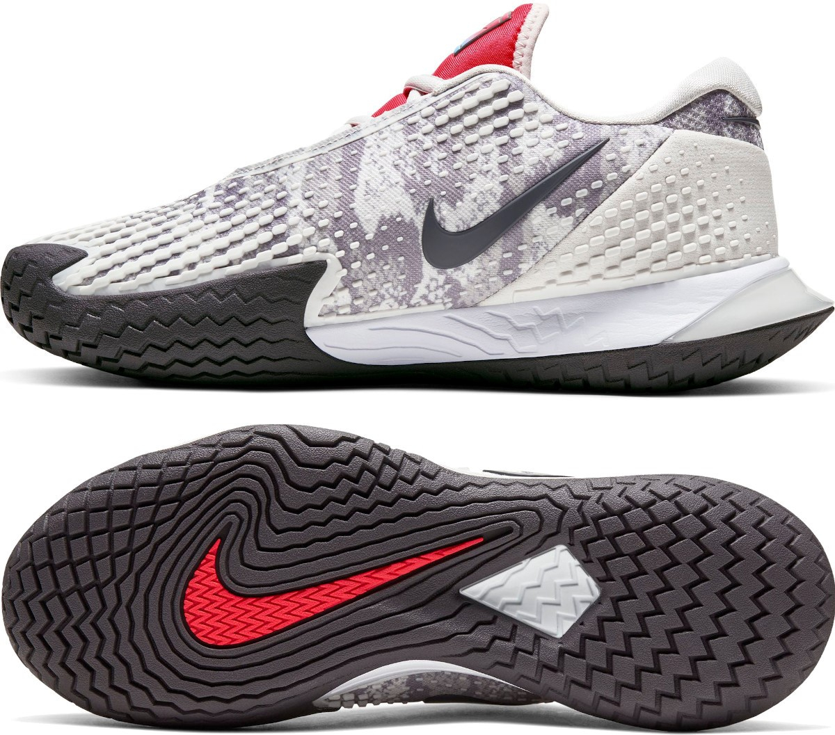 Hard court Tennis Shoes