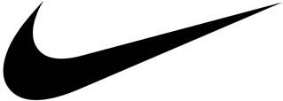 1_nike_logo