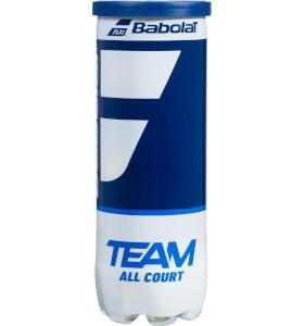 babolat-balls