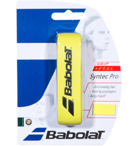 babolat_grips