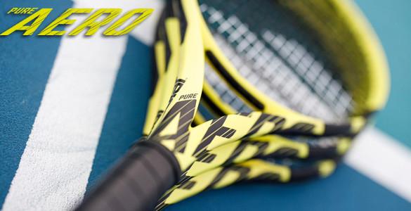 pure_aero_rackets-585x300