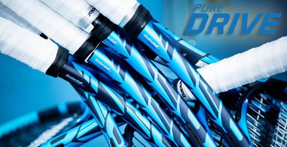pure_drive_rackets-585x300