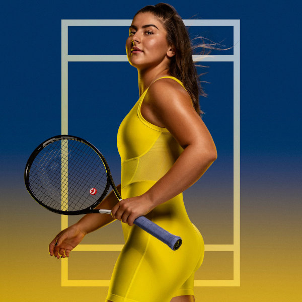 Nike Women's New Tennis Products