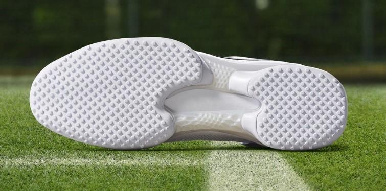 Grass Court Tennis shoes